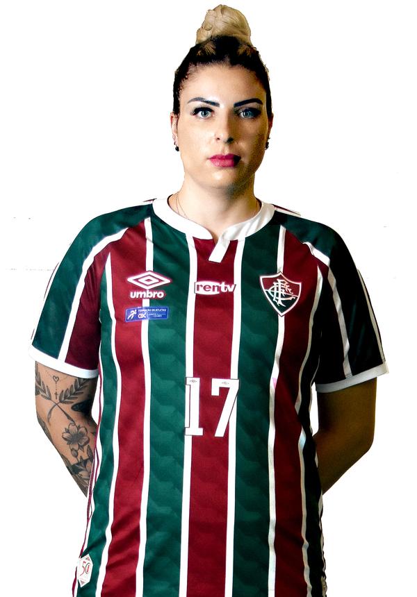 Fernanda tom%c3%a9 11 profile