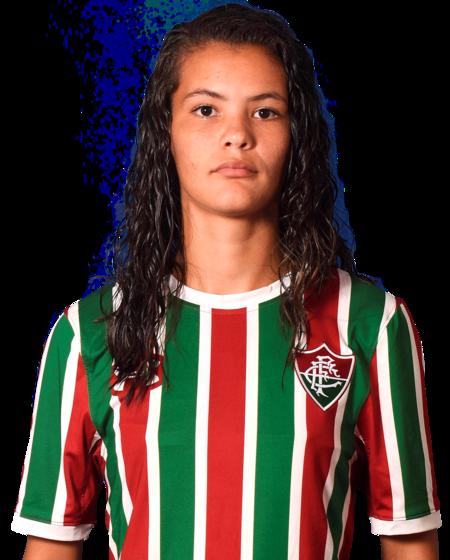 Fernanda slider