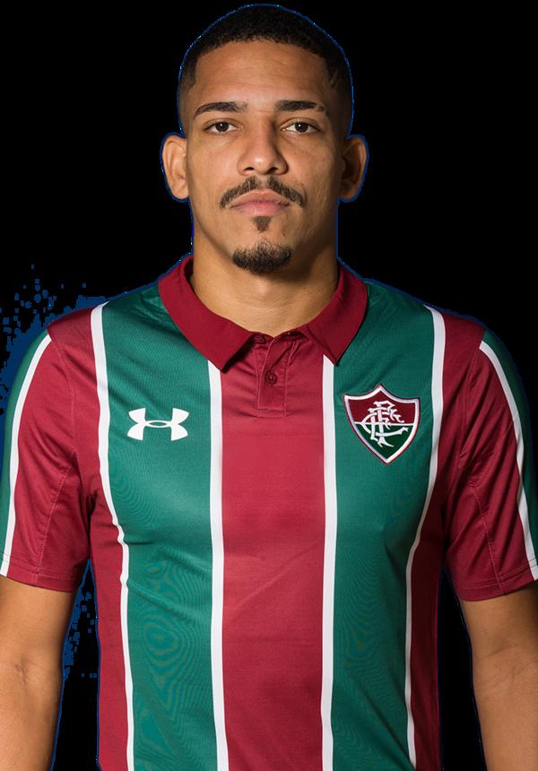 Gilberto profile