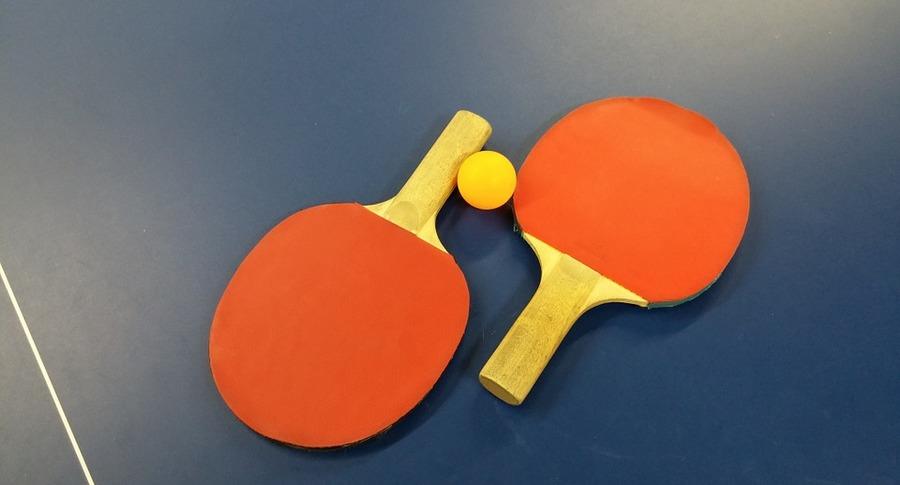 Ping pong 853065 960 720 banner