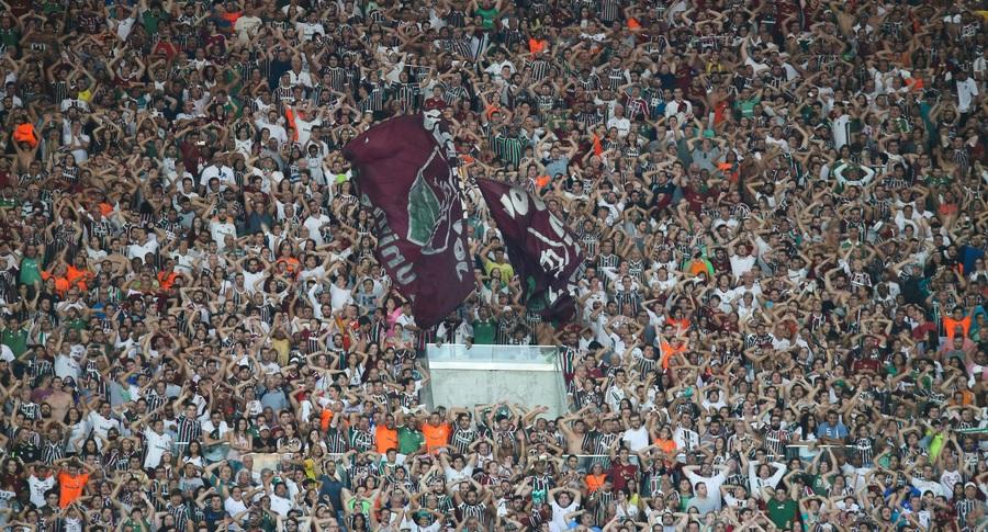 Saiba como comprar ingressos para Atlético-MG x Fluminense — Fluminense  Football Club 647c74d7d5429