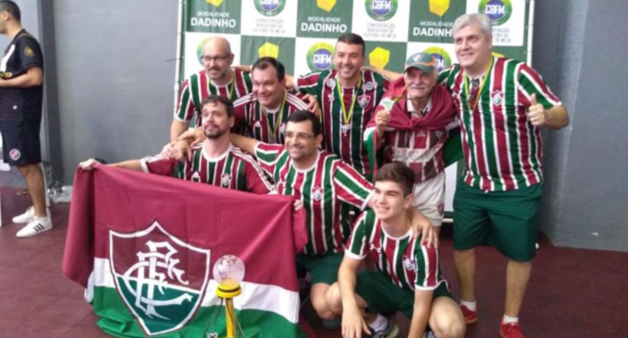 2018 dadinho brasileiro interclubes fluminense 02 banner