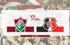 8003b3bca42f8 Página Inicial — Fluminense Football Club