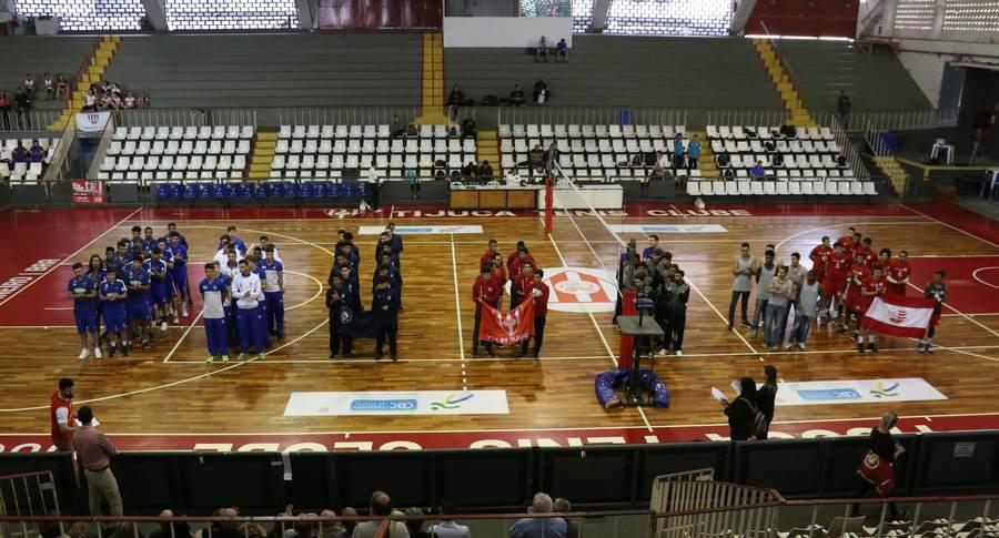 366242 898382 campeonato brasileiro interclubes   17  banner