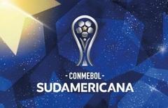 Sula banner banner thumbnail