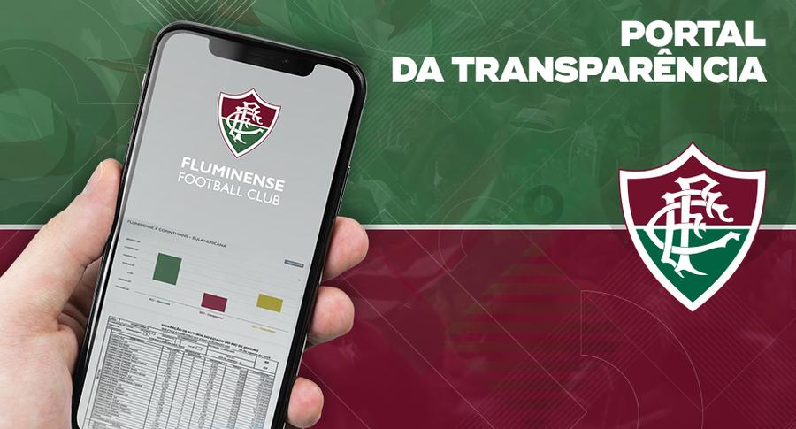 Portal da transpar%c3%aancia site banner