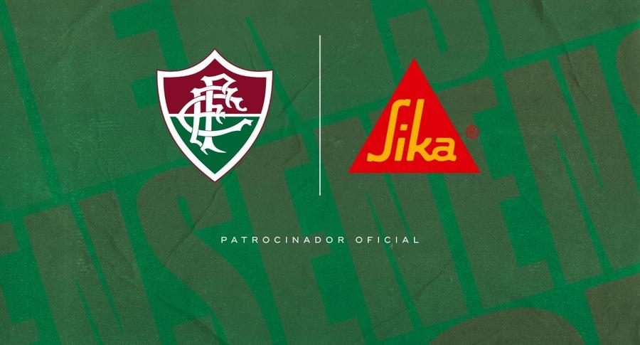 Logos para site banner