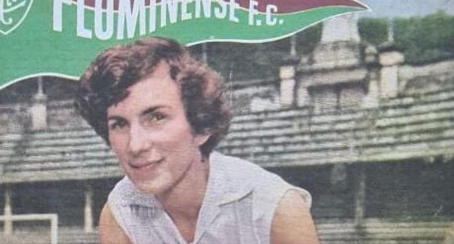 Helenacardosodemenezes editada banner