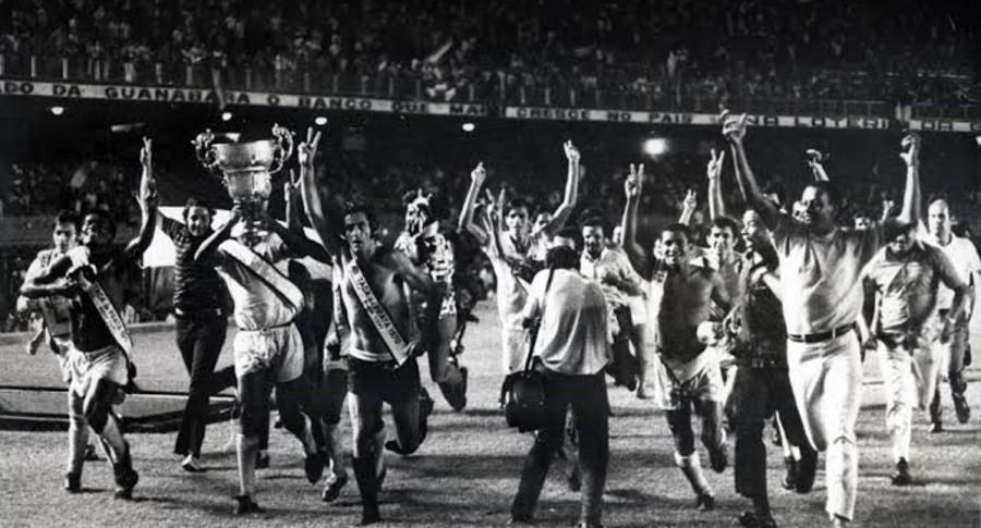 50 anos brasileiro banner