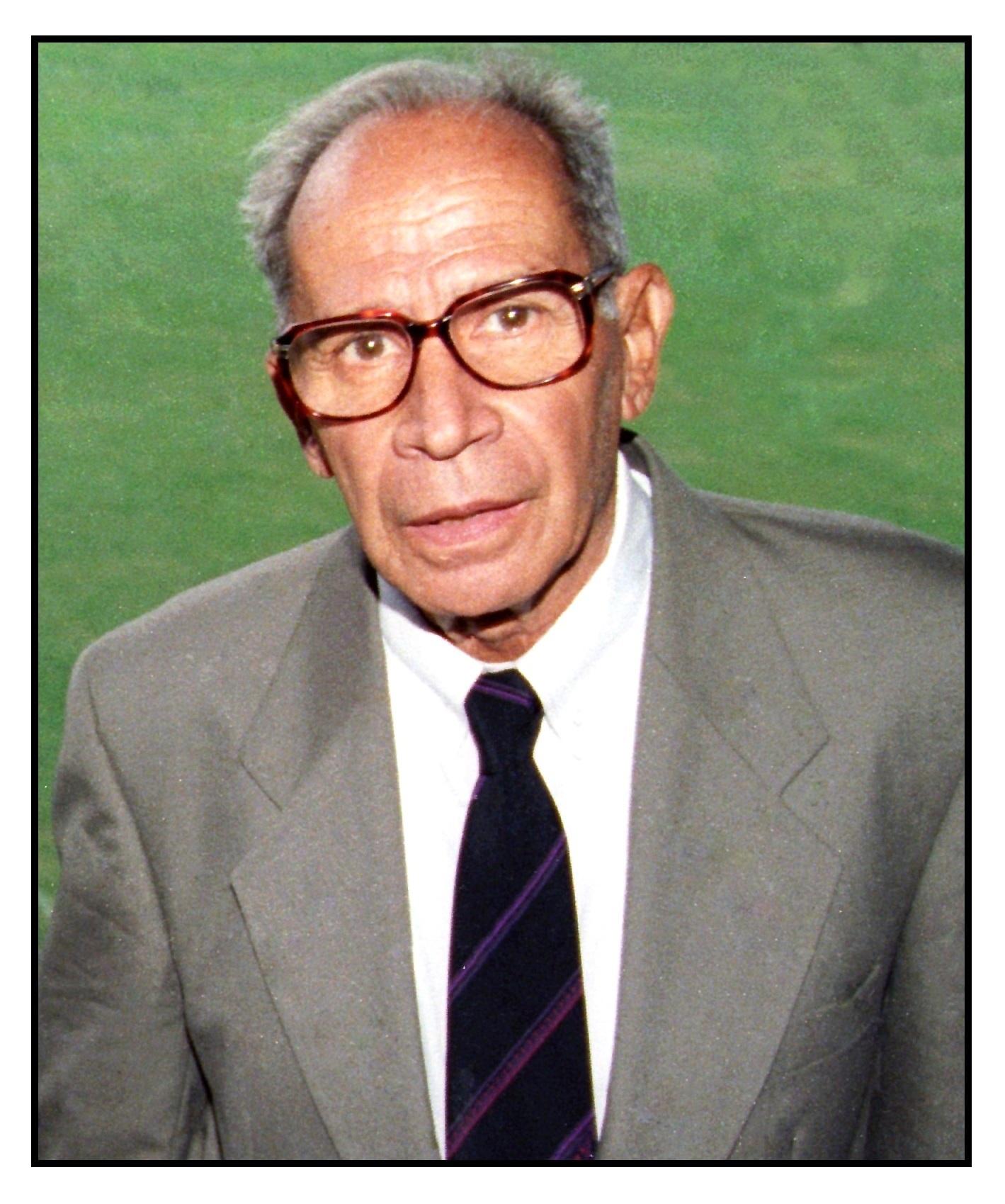 José Gil Carneiro de Mendonça