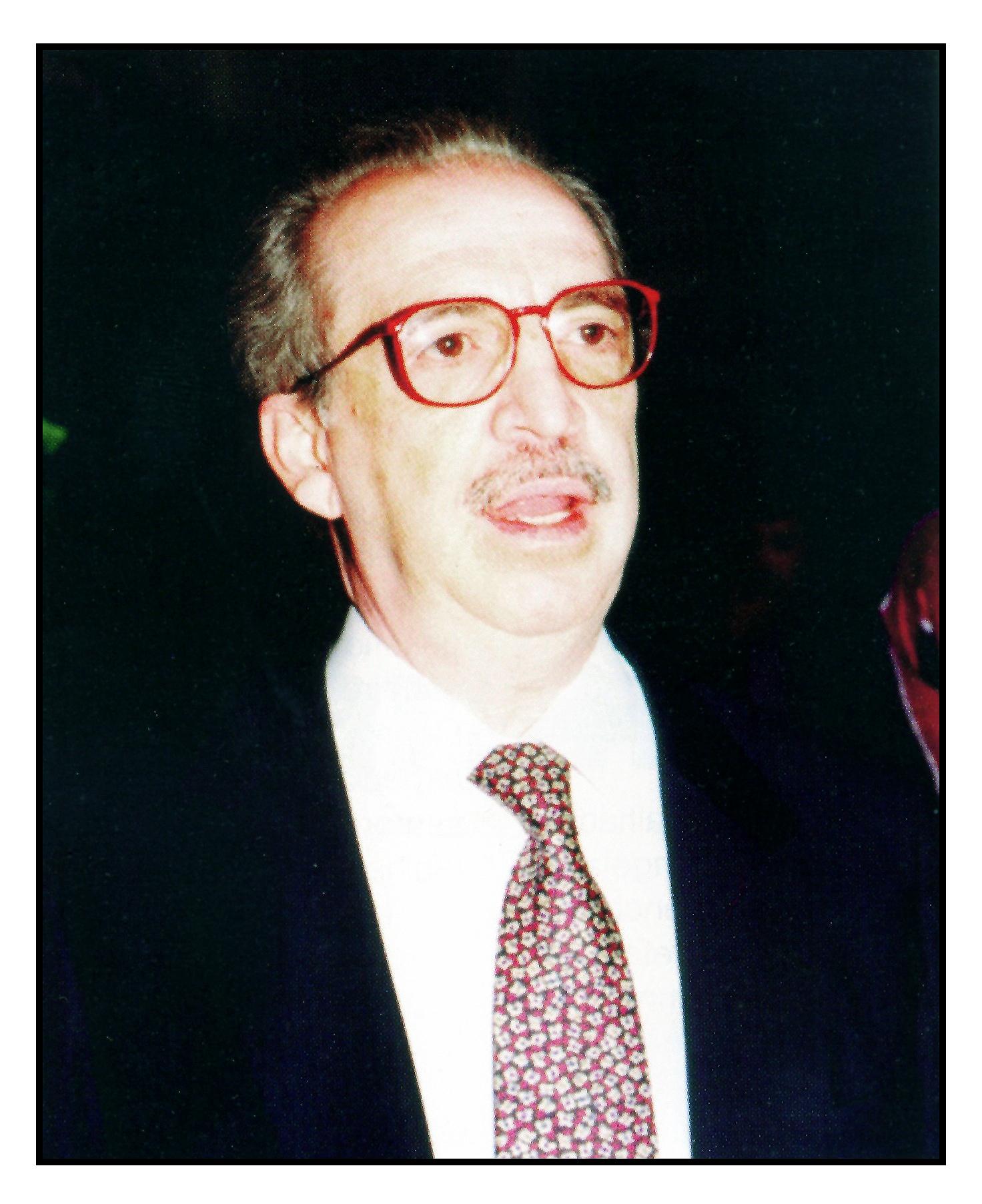 Álvaro Ferdinando Duarte Barcelos