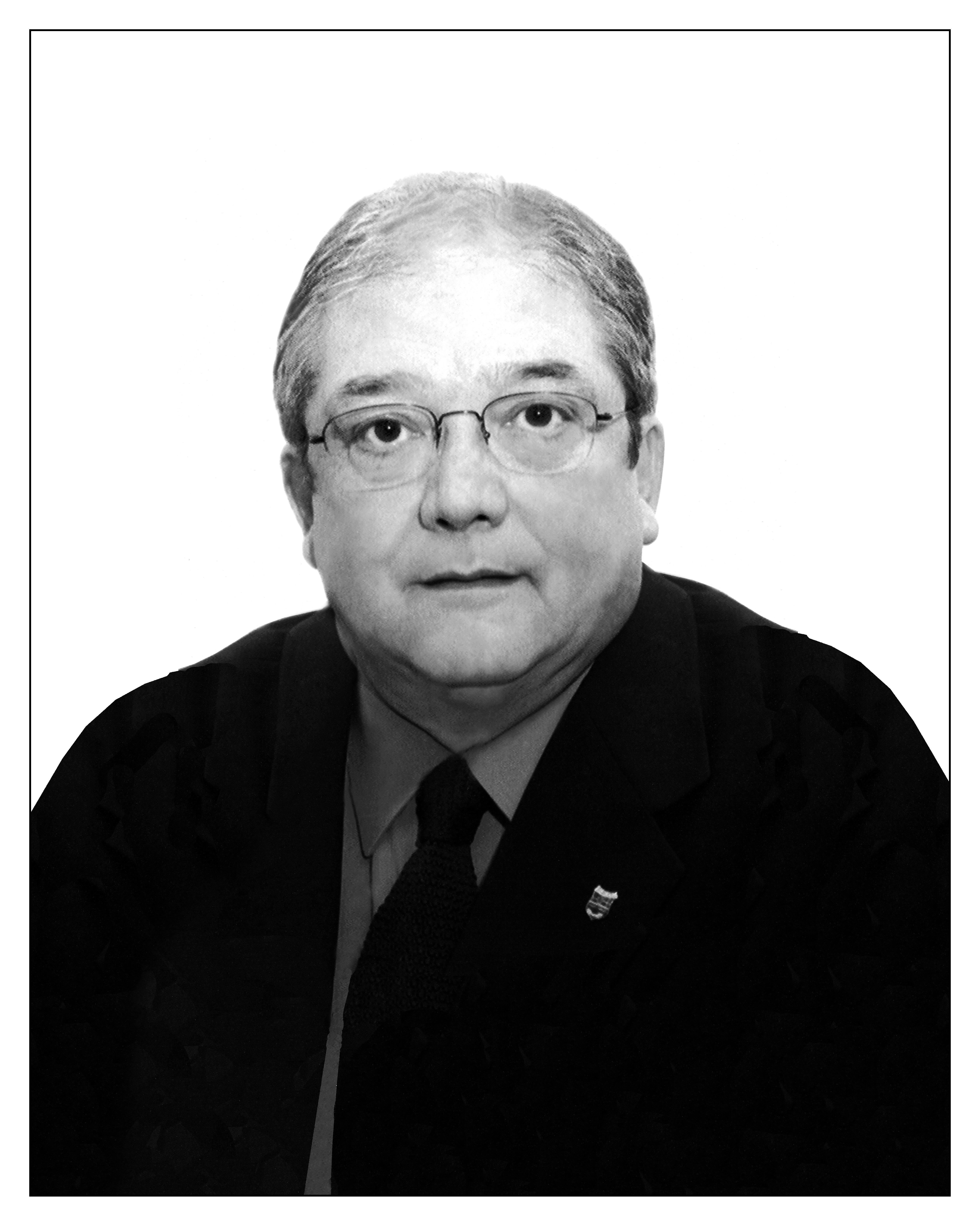Roberto Horcades Figueira