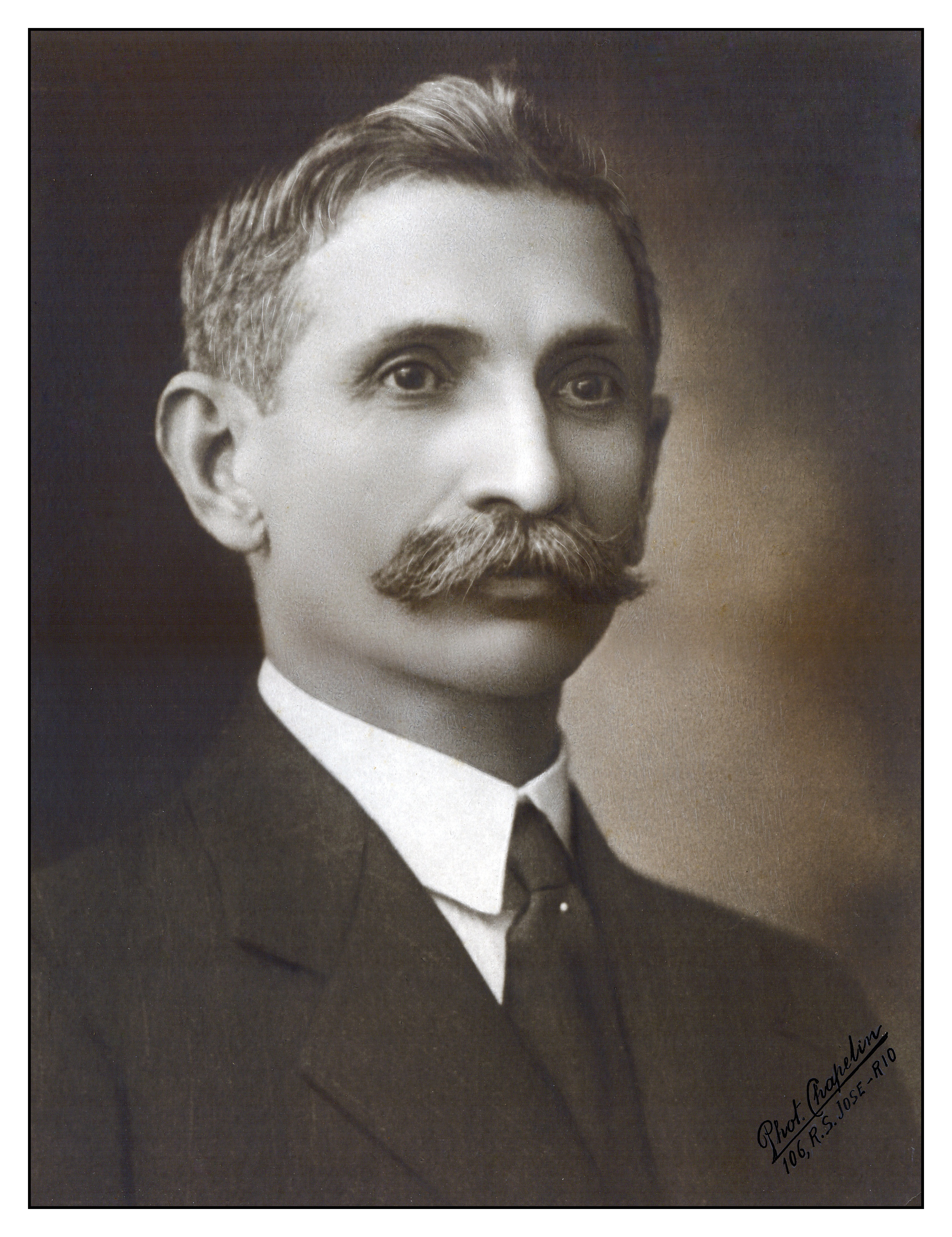 Joaquim da Cunha Freire Sobrinho