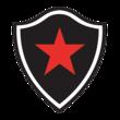 Botafogo pb site