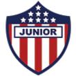 Junior barranquilla site