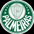 Palmeiras site