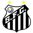 Santos site