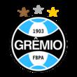 Gremio logo site