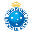 Cruzeiro site