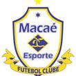 Macae site
