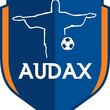 Audax site