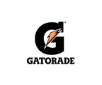 Gatorade original