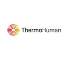 Thermohuman original