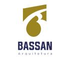 Bassan original
