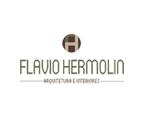 Flaviohermolin original