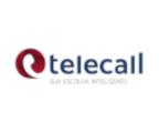 Telecall original