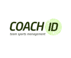 Coachid original