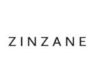 Zinzane original