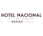 Hotelnacional original