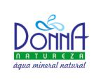 Donna original