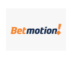 Betmotion original