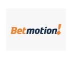 Betmotion original