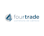 Fourtrade original