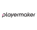 Playermaker original