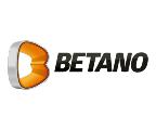 Betano original