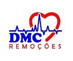 Dmcremocoes original