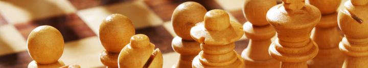 Pw xadrez 1 banner