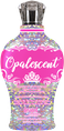 Devoted Creations Opalescent