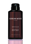 Heartland Godean Wood