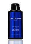 Heartland Chateau Blue
