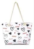 Heartland Hugs and Kisses Bag