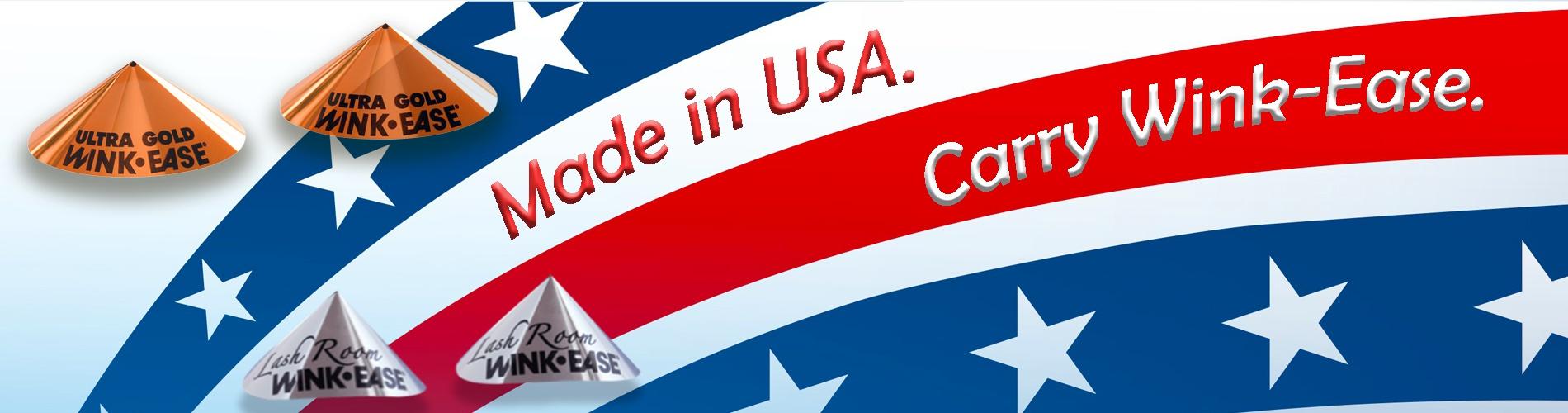 2020 06 27 Heartland 1900x500 Flag Made In Usa
