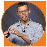 INE Instructor - Petr Lapukhov
