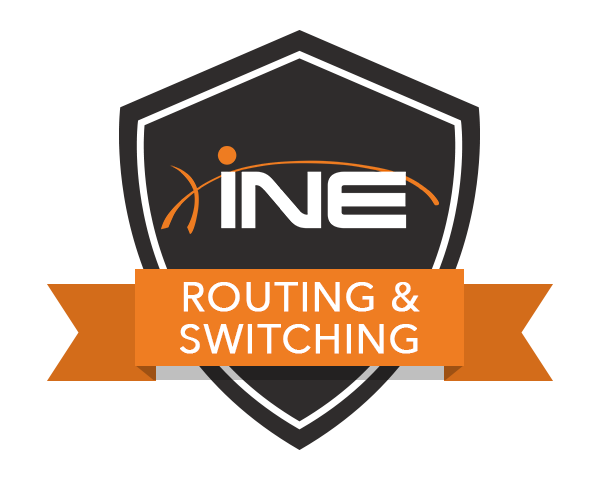 CCIE Routing & Switching Training – INE