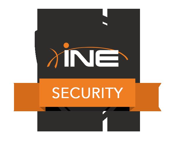 Ine ccna security 210-260 youtube.