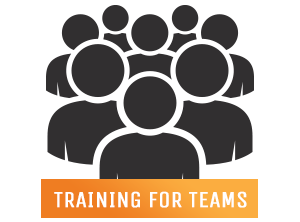 INE Network Training Experts - Experts at Making You an Expert